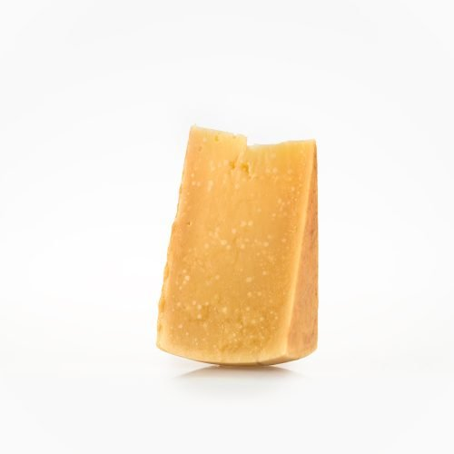 Malga Bolentina – summer 2014 cheese – limited availability