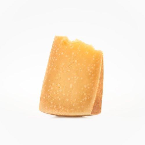 Malga Trenca – formaggio di Malga
