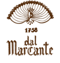 Dal Marcante 1758