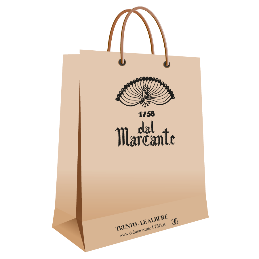 take away dal Marcante