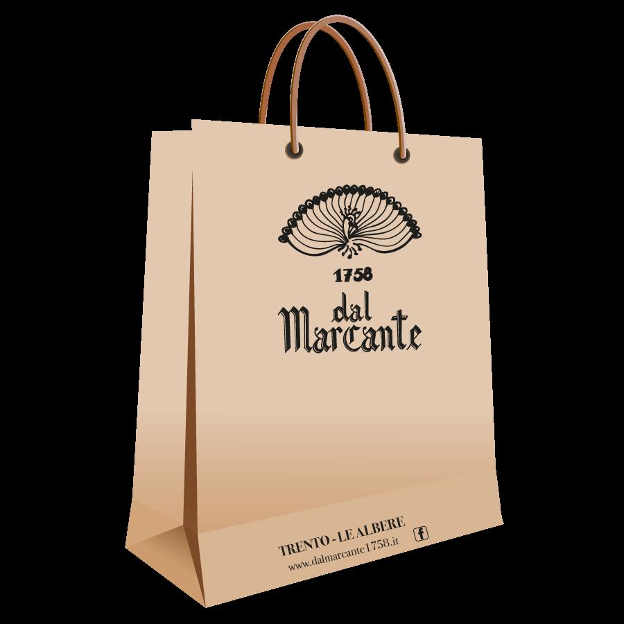 take away dal Marcante